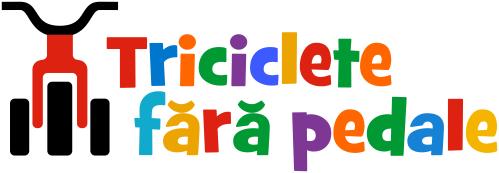 logo-triciclete-fara-pedale